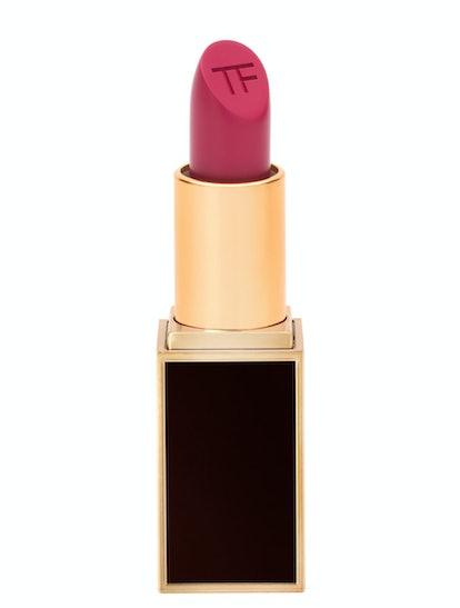 Lip Color Matte In Plum Lush