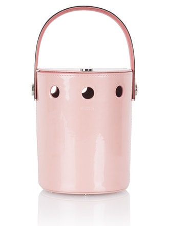 Le Mini Seau Bucket Bag
