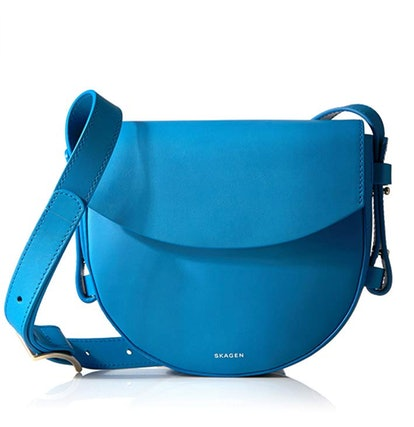 Skagen Bag