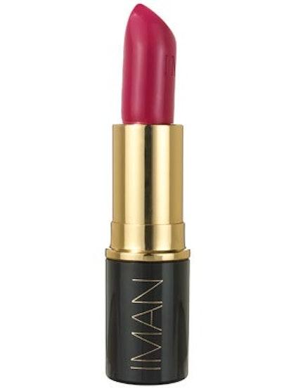 Luxury Moisturizing Lipstick In Flirtatious