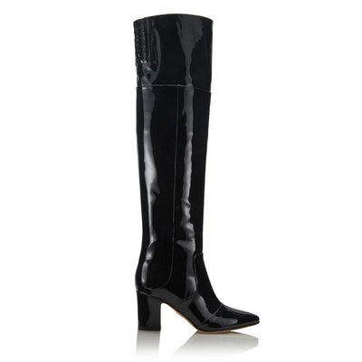Lust Boots