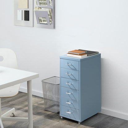 HELMER Drawer Unit
