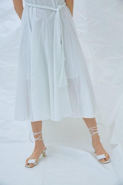 Allai Sandals