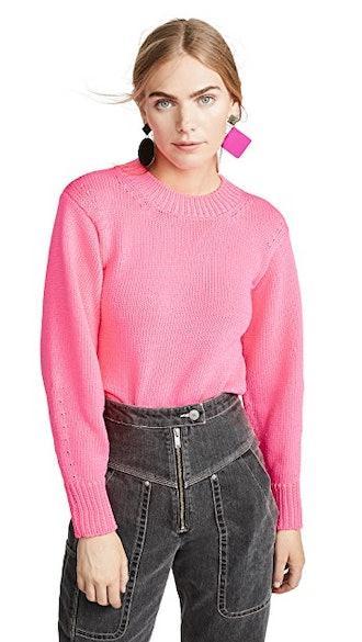 Zino Sweater