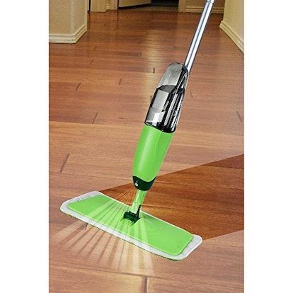 1&Done Spray Mop