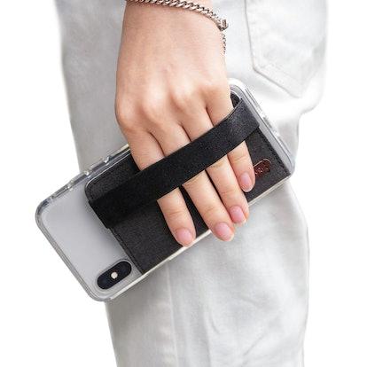 Ringke Flip Card Holder