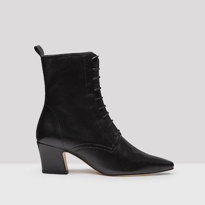 Zelie Boots