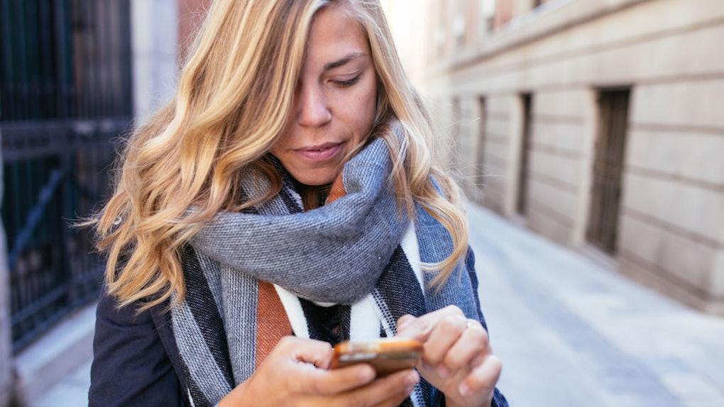 internet dating burnout
