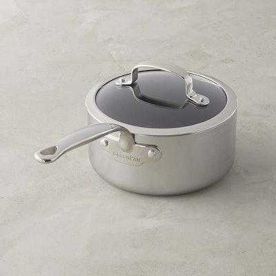 GreenPan™ Minerals Ceramic Nonstick Sauce Pan