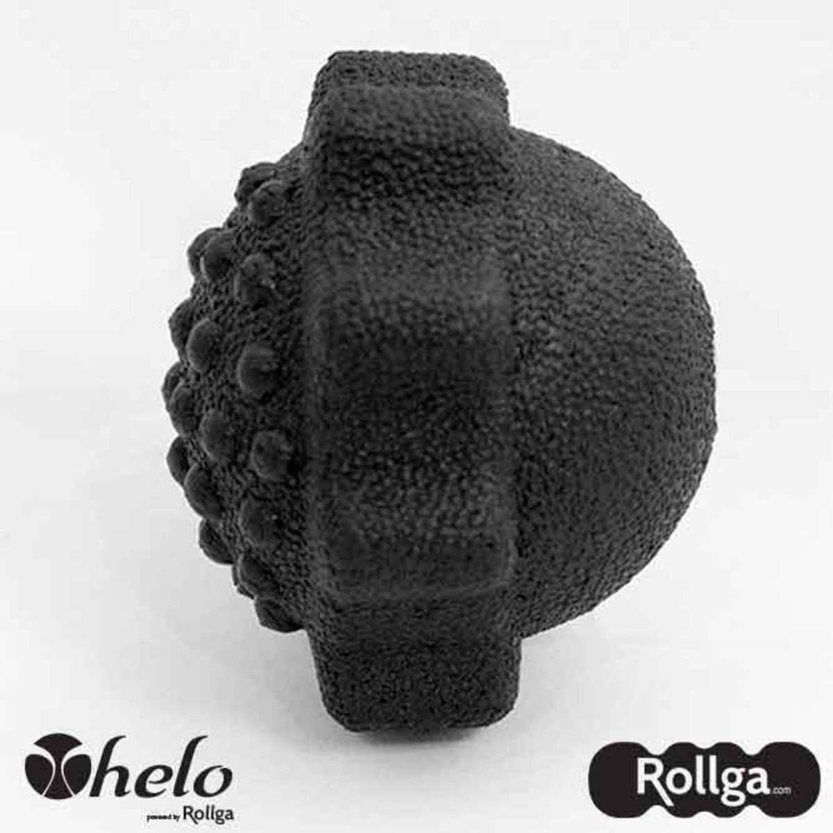Rollga Massage Ball