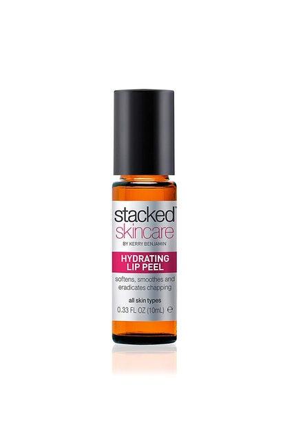 Stacked Skincare Hydrating Lip Peel