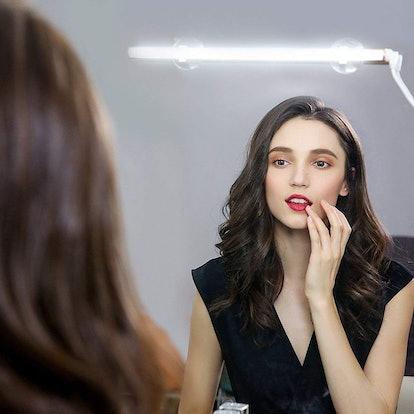 NovoLido LED Makeup Light