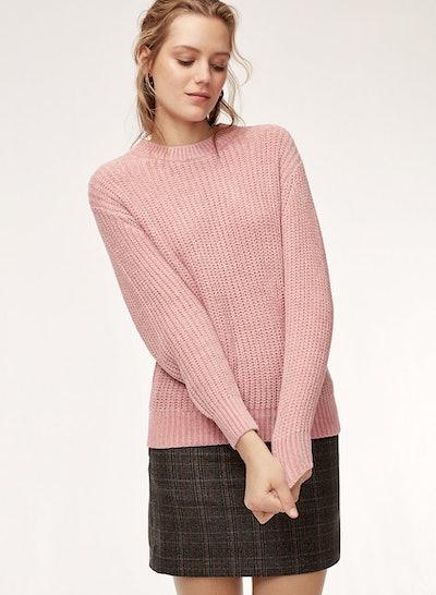 Salette Sweater