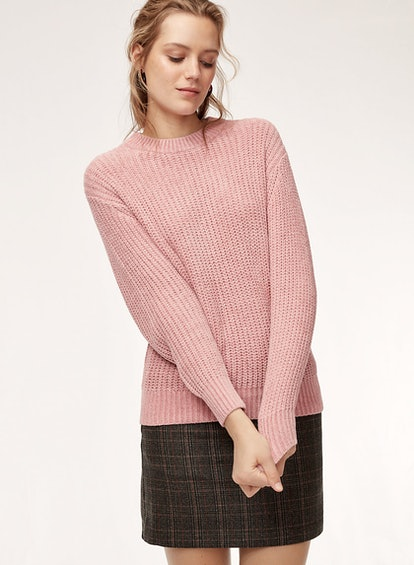 Salette Sweater