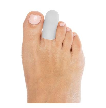 Zen Toes Gel Caps (6-Pack)