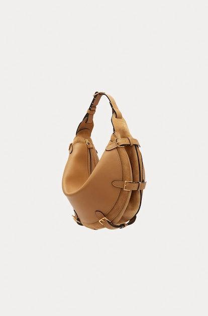 PLAY Bag