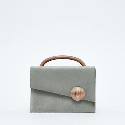 Heras Bag