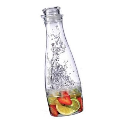 Prodyne Fruit Infusion Flavor Carafe