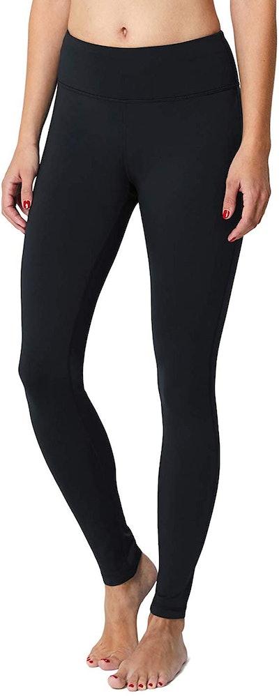 BALEAF Fleece-Lined Leggings