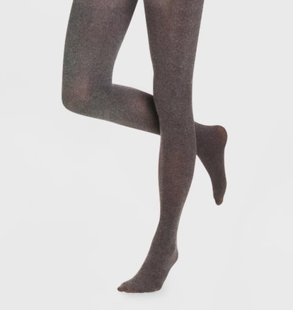 Xhilaration Women's 40D Tights