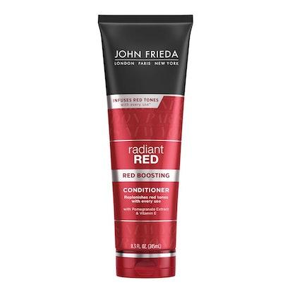 John Frieda Conditioner