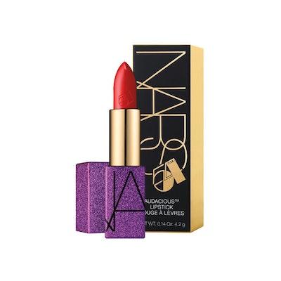 Studio 54 Audacious Lipstick in Carmen