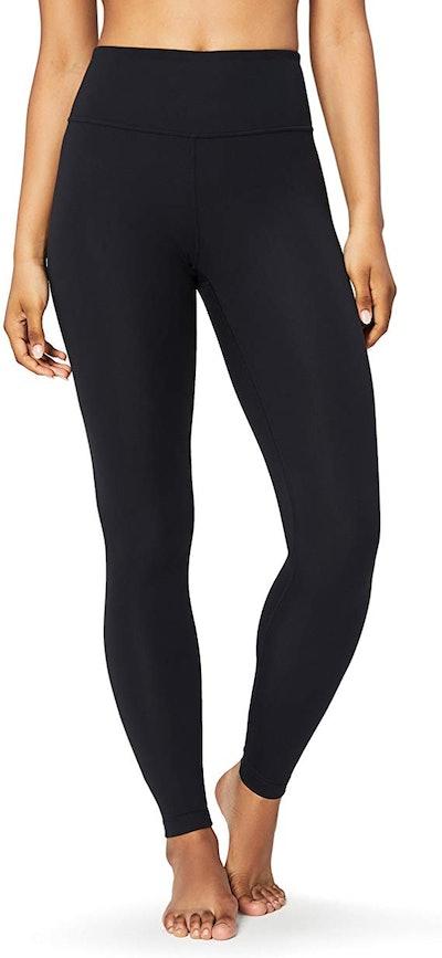 Core 10 Spectrum High-Waist Yoga Leggings