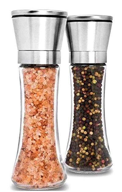 HOME EC Salt And Pepper Grinder