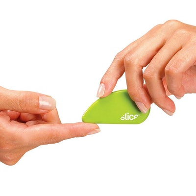 Slice Ceramic Safety Cutter
