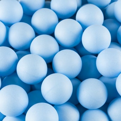 Walmart Ping Pong Balls