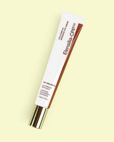 Elensilia CPP Collagen 80% Intensive Eye Cream