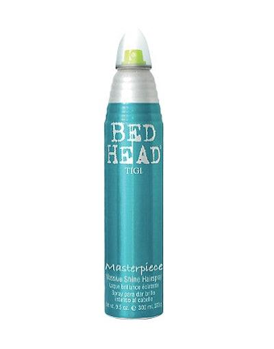 Masterpiece Shine Hairspray