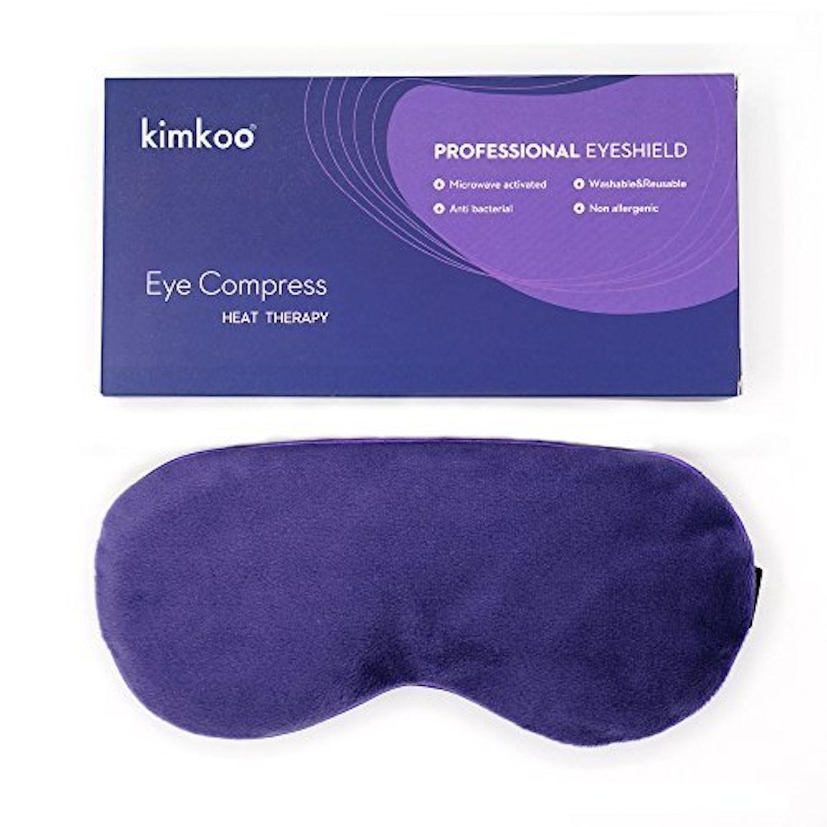 Kimkoo Eye Compress