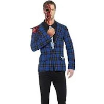 Smiffys Gustavo Fring Costume