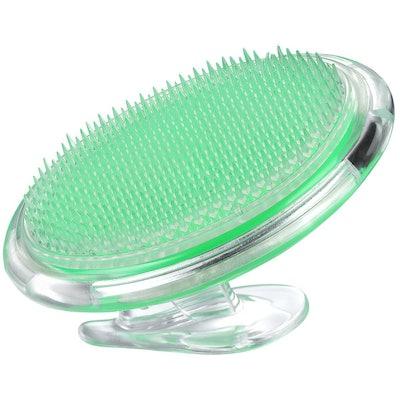 Coolife Ingrown Hair Brush