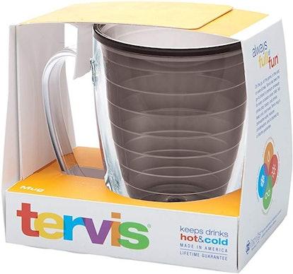 Tervis Boxed Mug