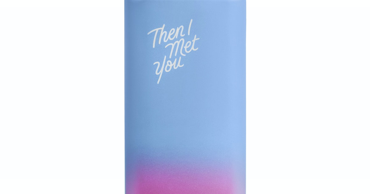 Then I Met You's The Birch Milk Toner & The Giving Essence Are Finally Here & So Good