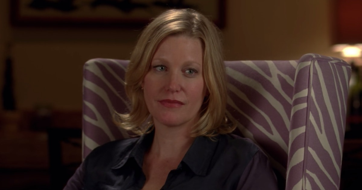 Skyler white breaking bad Characters That Were Actually Supposed To Be Likable