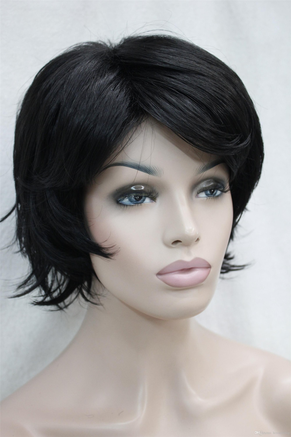 https://www.dhgate.com/product/super-fashion-charming-wig-beautiful-curly/396721371.html