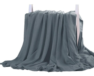 DANGTOP Air Conditioning Cool Blanket