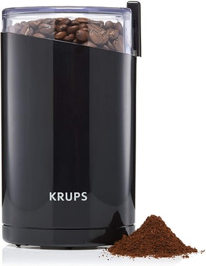 Shardor Coffee Grinder
