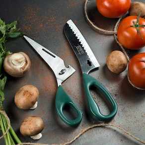 The Drawer Kitchen Shears