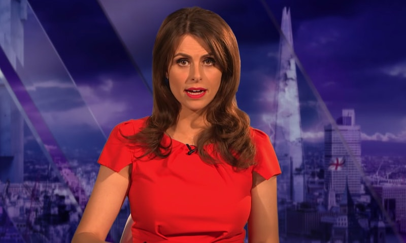 Is Ellie Taylor going on tour in the UK in 2020