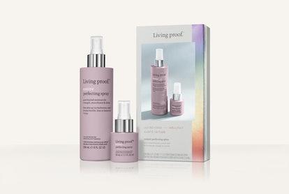 Go Beyond – Healthy Restore Perfecting Spray Duo