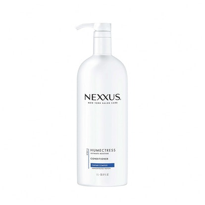Humectress Moisture Conditioner for Normal to Dry Hair