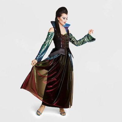 Hyde & EEK! Boutique™ Women's Mystic Vampire Halloween Costume