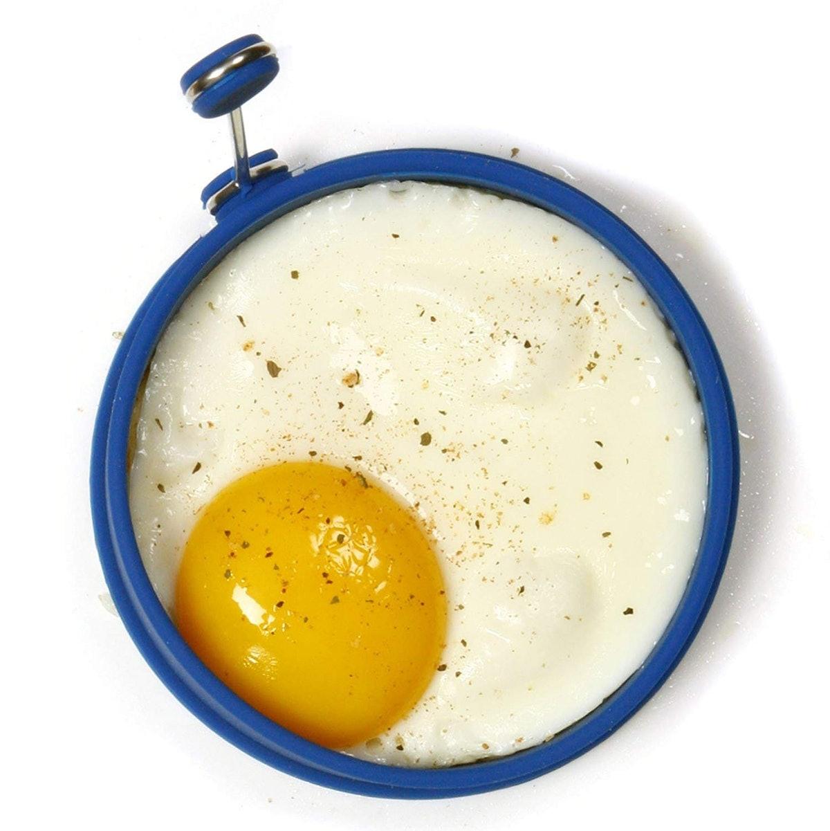 Norpro Egg Rings (2-Pack)