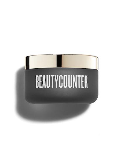 Counter+ Lotus Glow Cleansing Balm