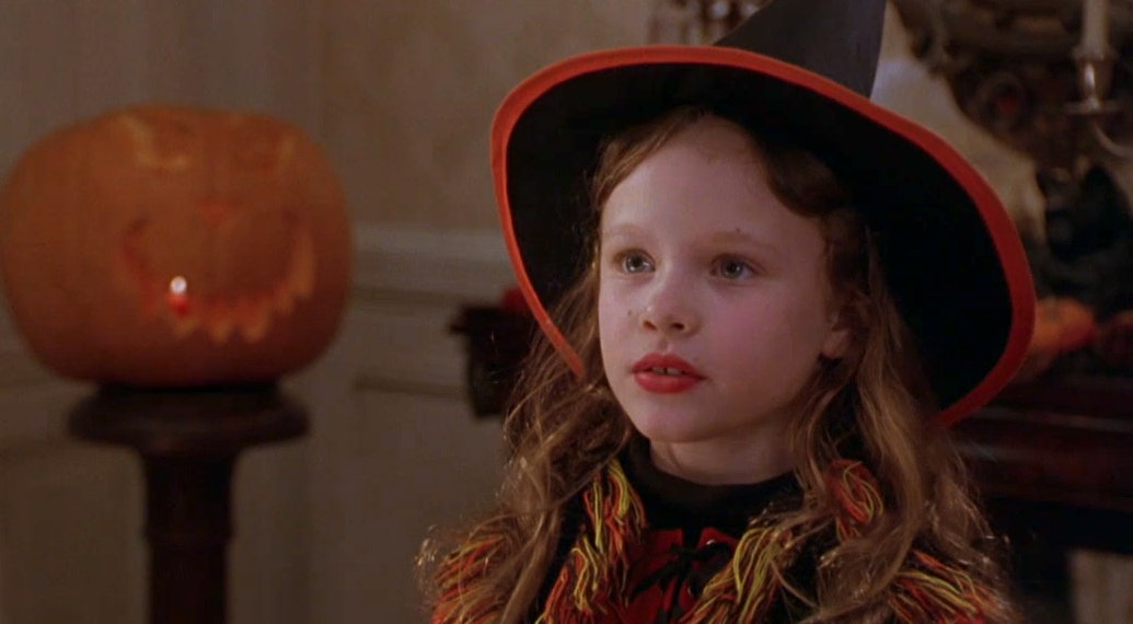 Who Plays Gamma On The Walking Dead Thora Birch Makes A
