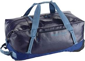 Eagle Creek Migrate Wheeled Duffel Bag
